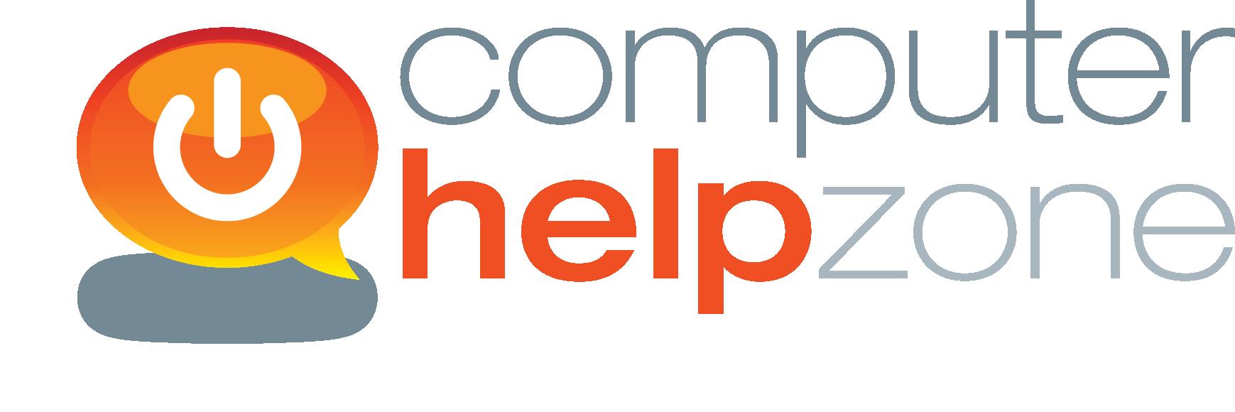 Computer Help Zone